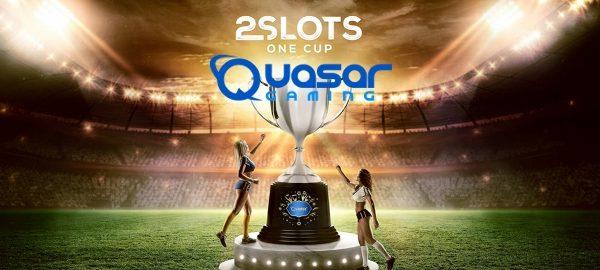 Real money best casino online australia players