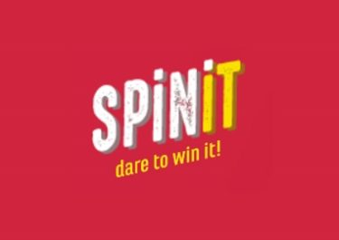 Spinit Casino – Spin-worthy November Surprises!