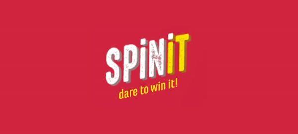 Spinit Casino – Spring Casino Deals!