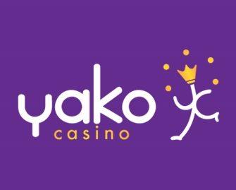 Yako Casino – January 2019 Promotions!