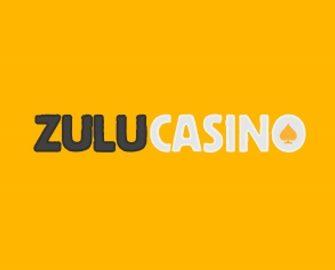 Zulu Casino