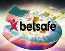 Betsafe – August Daily Boosts | Week 1!