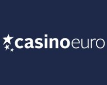 Casino Euro – Win a Brand-New Car!