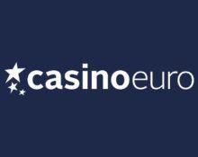 Casino Euro – October Daily Deals | Week 4!