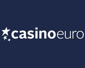 Casino Euro – Be The Biggest Winner!