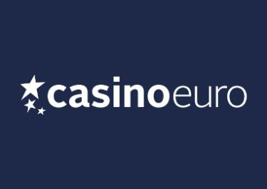 Casino Euro – The European Tour | Netherlands!