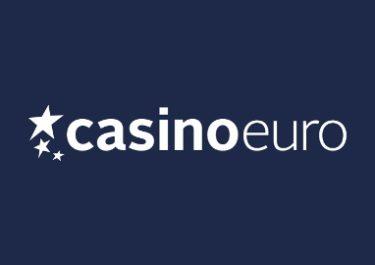 Casino Euro – Daily Deals 2019 | Week 11!