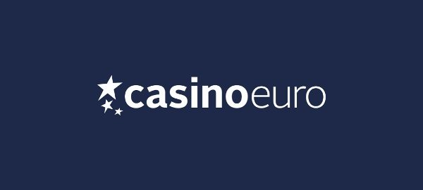 Casino Euro – Daily Deals 2019 | Week 11!