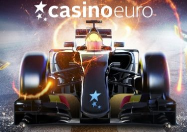 Casino Euro – The Monaco F1 Experience | Part II!