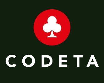 Codeta – Live Casino Skill Score™!