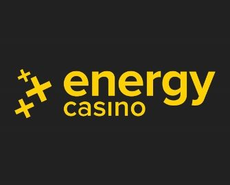 Energy Casino – Play'n GO Party 5!