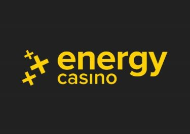 Energy Casino – Friday Funday!