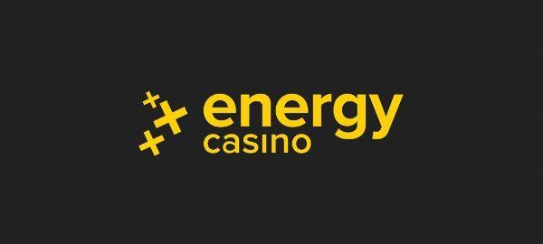Energy Casino – Flashback Friday 61!