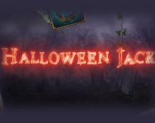 Halloween Jack™ slot preview
