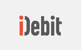 Idebit Payments