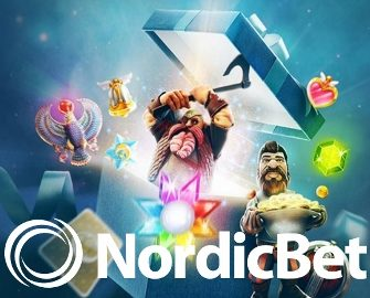 NordicBet – Weekend Gifts!