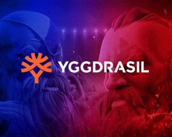 Yggdrasil – €50,000 World Cup Final Mission!