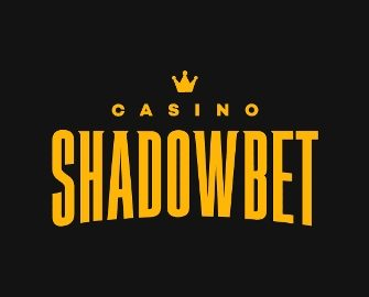 ShadowBet – Rocket Shadow Booster!