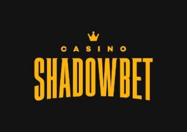 ShadowBet – Weekend Shadow Booster!
