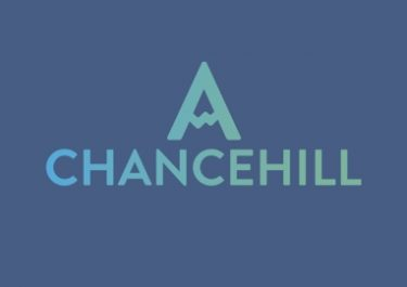 Chance Hill – Spintastic Tuesday!