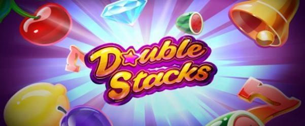 Spiele Double Stacks - Video Slots Online