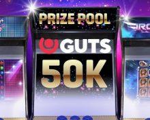 Guts Casino – End of Summer Festival | Final Race!