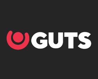 Guts Casino – End of Summer Festival | Race 2!
