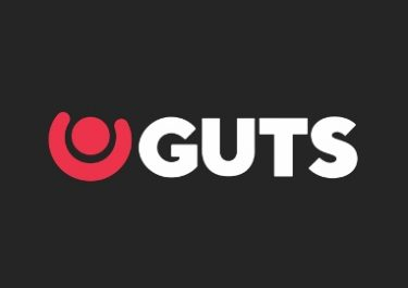 Guts Casino – The €20K Winter Race!