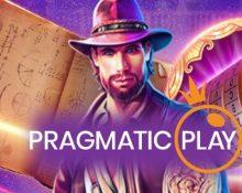 Pragmatic Play – The €50K Golden Quest | Final Days!