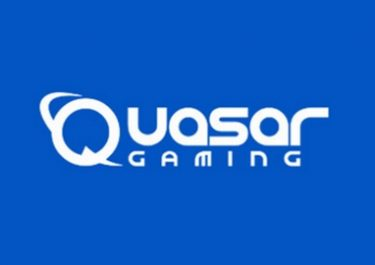 Quasar Gaming Loves Oktoberfest – Week 2!