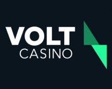 Volt Casino – Merry Christmas | Final Week!