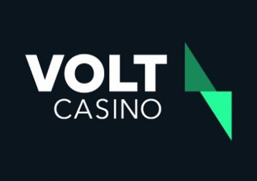 Volt Casino – Last Daily Christmas Offers!