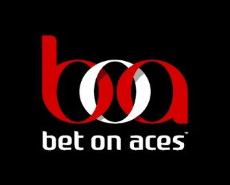 Bet On Aces