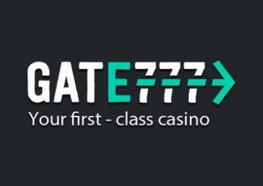 Gate 777 Casino – Anniversary Celebrations!