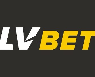 LVbet – Speedy Slot Tournament!