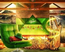 Mr Green – Final Christmas Jackpot!