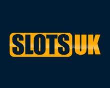 SlotsUK – Spring 2019 Specials!