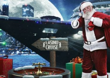 Casino Cruise – A $500k Christmas!