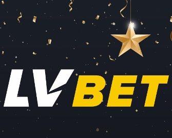 LVbet – Festive Calendar | Final Days!