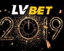 LVbet – Final Countdown Tournament!