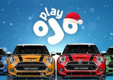 playOJO – Spin-A-Mini | Winter Edition – Part 3!