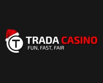 Trada Casino – Christmas Calendar | Week 2!