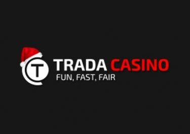Trada Casino – January Casino Deals | Week 2!
