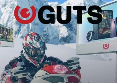 Guts Casino – The €20K Winter Race | Final Days!