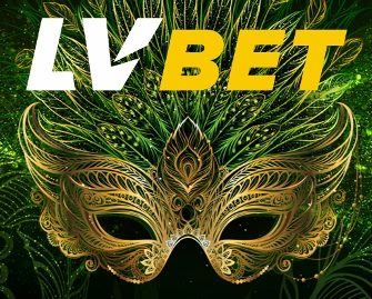 LVbet – The Samba Carnival Tournament!