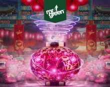Mr Green – 12 Rewards of Zodiac | Part III!