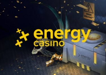 Energy Casino – Carnival Energy Chests!