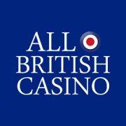 all-british-casino