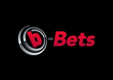 B-Bets