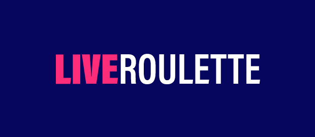 LiveRoulette Logo